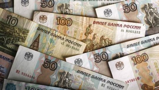 """Nga """"thấm đòn"""" vì giá dầu giảm mạnh ảnh 1"""