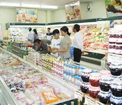 Niềm tin tiêu dùng thấp nhất kể từ năm 2009 ảnh 1