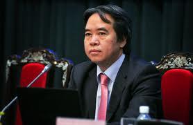 Thống đốc NHNN sẽ trả lời chất vấn nợ xấu, vàng ảnh 1