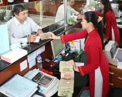 Doanh nghiệp sẽ được vay nước ngoài bằng VNĐ ảnh 1