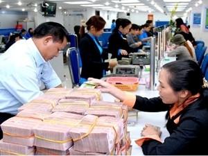 TPHCM: Giải ngân 19.825 tỷ đồng vốn ưu đãi cho DN ảnh 1