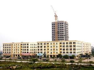 TPHCM: Kiểm tra quỹ đất xây dựng nhà ở xã hội ảnh 1