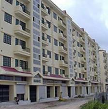 2013: Hà Nội cần 6.630 căn hộ tái định cư ảnh 1
