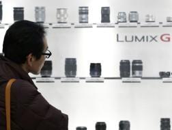 Kinh tế Nhật Bản giảm 3 quý liên tiếp ảnh 1