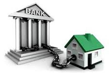 Dư nợ bất động sản: 50% hay 5%? ảnh 1