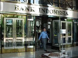 Indonesia tăng lãi suất lên 6% ảnh 1