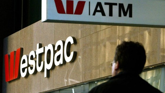 Ngân hàng Australia đóng tài khoản các công ty tiền ảo ảnh 1
