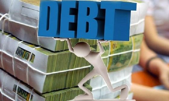 Hoàn thiện chính sách quản lý nợ công ảnh 1