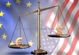 Hoa Kỳ sẵn sàng giúp EU giải quyết nợ công ảnh 1