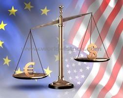 Nguyên nhân thực của khủng hoảng nợ châu Âu ảnh 1