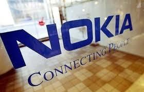 Nokia bị hạ xếp hạng xuống BB- ảnh 1