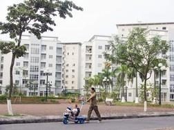 TPHCM: Đề xuất giá nhà ở xã hội 12 triệu đồng/m2 ảnh 1