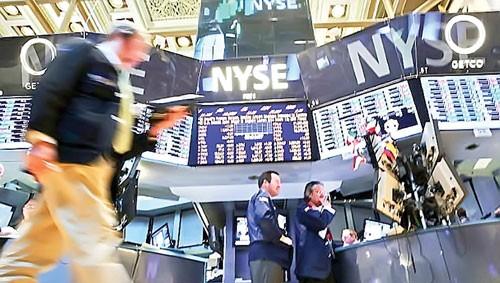 Chọn trái phiếu hay cổ phiếu? ảnh 1