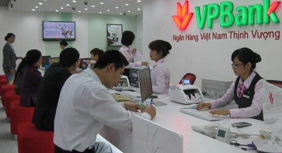 OCBC chuyển nhượng cổ phần tại VPBANK ảnh 1
