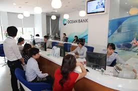 Lương ngành ngân hàng bình quân gần 20 triệu đồng/tháng ảnh 1