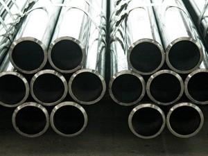 EU kiện Trung Quốc phá giá thép ống ảnh 1