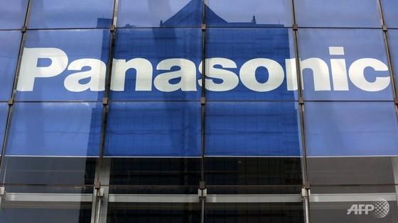 Nhà đài Nhật Bản từ chối quảng cáo Panasonic ảnh 1