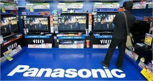 Panasonic sẽ xây dựng nhà máy 4 tỷ yen ở Việt Nam ảnh 1