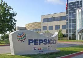 Pepsi dự định đầu tư 5,5 tỷ USD vào Ấn Độ ảnh 1