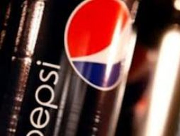 Suntory mua 51% cổ phần PepsiCo Việt Nam ảnh 1