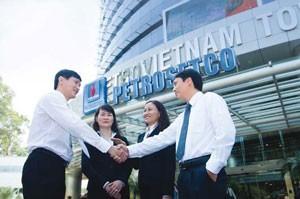 PET và Samsung hợp tác trong kinh doanh ảnh 1