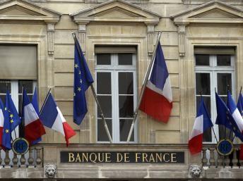 Pháp sẽ truy thu 2 tỷ euro trốn thuế trong 2015 ảnh 1