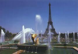 Pháp dùng liệu pháp sốc ảnh 1