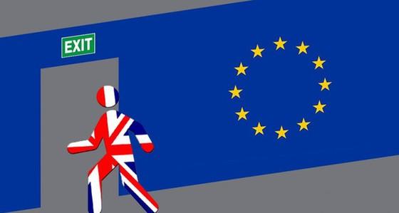 """Anh: Kịch bản ra đi """"đau đớn"""" hậu Brexit ảnh 1"""