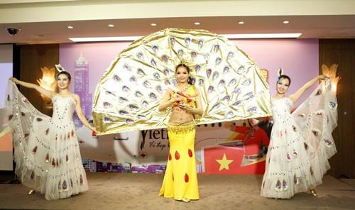 Vietjet mở đường bay Hà Nội - Đài Bắc, TPHCM - Cao Hùng ảnh 6
