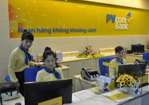 PVcomBank mở thêm 3 chi nhánh ảnh 1