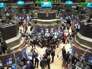 CK toàn cầu và cuộc tháo chạy 10 tỷ USD ảnh 1