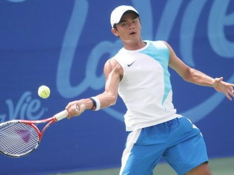 Giải tennis cúp Hưng Thịnh lần III-2015 ảnh 1