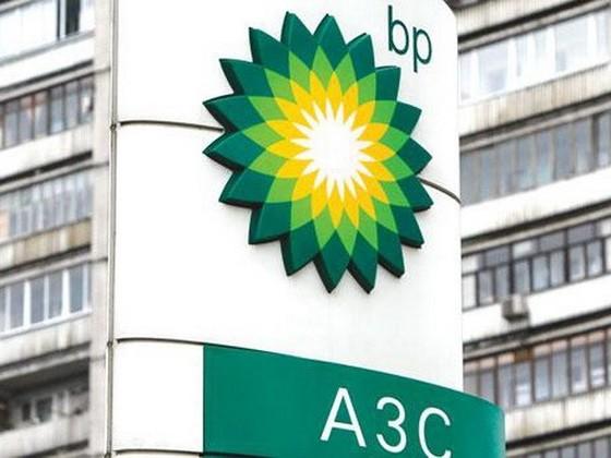 BP thỏa thuận 1,5 tỷ USD mua dầu của Rosneft ảnh 1