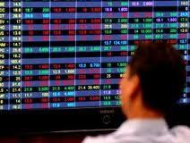 Nhận định thị trường chứng khoán 12-7 ảnh 1