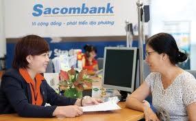 Sacombank kỷ niệm 22 năm thành lập ảnh 1