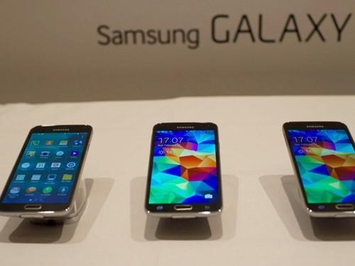 Samsung giảm sản xuất điện thoại để cứu lợi nhuận ảnh 1