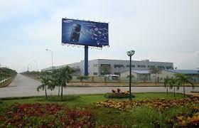 Samsung nhận giấy phép đầu tư thêm 1 tỷ USD ảnh 1