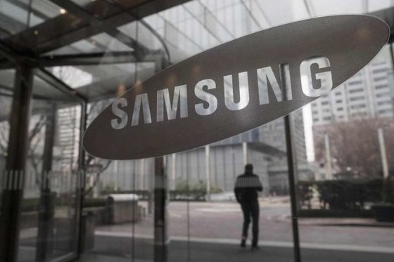 Ban giám đốc Samsung bị triệu tập ảnh 1