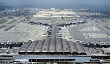 Chưa yên tâm dự án sân bay tỷ đô ảnh 1