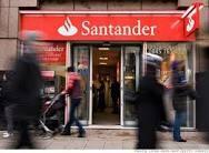 S&P hạ tín nhiệm 7 ngân hàng Tây Ban Nha ảnh 1