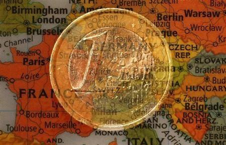 Síp đánh thuế tiết kiệm, thị trường toàn cầu náo loạn ảnh 1
