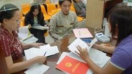Thành lập Văn phòng đăng ký đất đai TPHCM ảnh 1