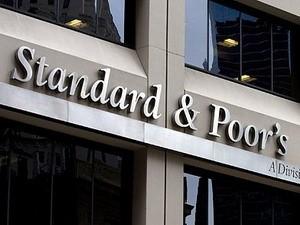 S&P, Fitch nâng tín nhiệm nợ công Ireland ảnh 1