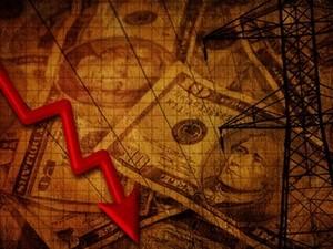 Nguy cơ kinh tế thế giới tăng trưởng chậm lại ảnh 1
