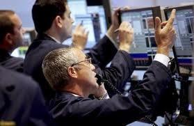 CK Hoa Kỳ 6-10: S&P 500 tăng mạnh 2 ngày ảnh 1