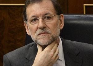 Tây Ban Nha công bố gói khắc khổ 80 tỷ USD ảnh 1