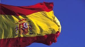 Nợ công Tây Ban Nha lên kỷ lục mới ảnh 1