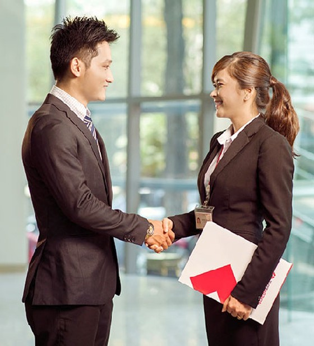 Techcombank trở thành cổ đông của Vietnam Airlines ảnh 1