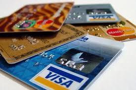Cảnh báo thủ đoạn mới tội phạm thẻ tín dụng ảnh 1