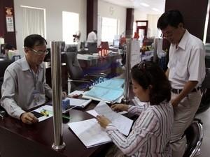 Hà Nội giãn 667 tỷ đồng tiền thuế cho DNNVV ảnh 1